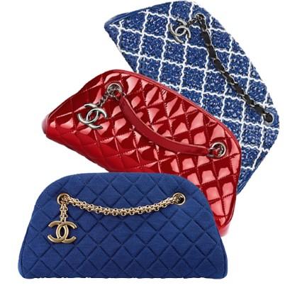 Chanel. сумка Chanel (Шанель) Материал:Каучук.